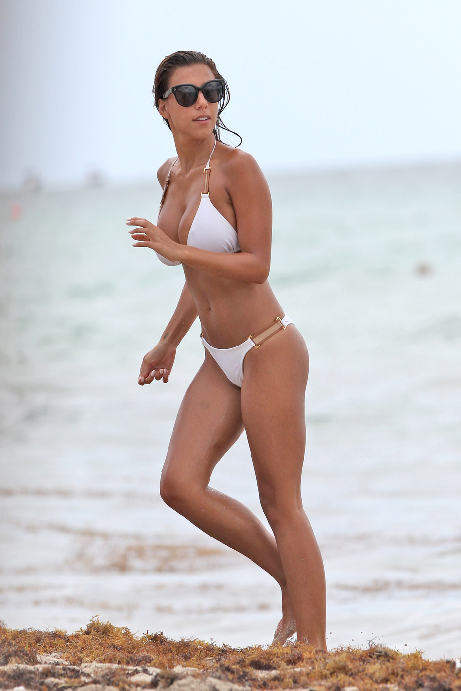 Natasha Oakley and Devin Brugman Looking Hot in a bikinis -03 - Full    Natasha Oakley Hot