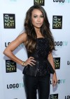 Naya Rivera - 2013 Logo NewNowNext Awards in LA -10