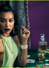 Naya Rivera - Complex magazine 2013 -02