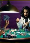 Naya Rivera - Complex magazine 2013 -03