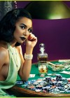 Naya Rivera - Complex magazine 2013 -05