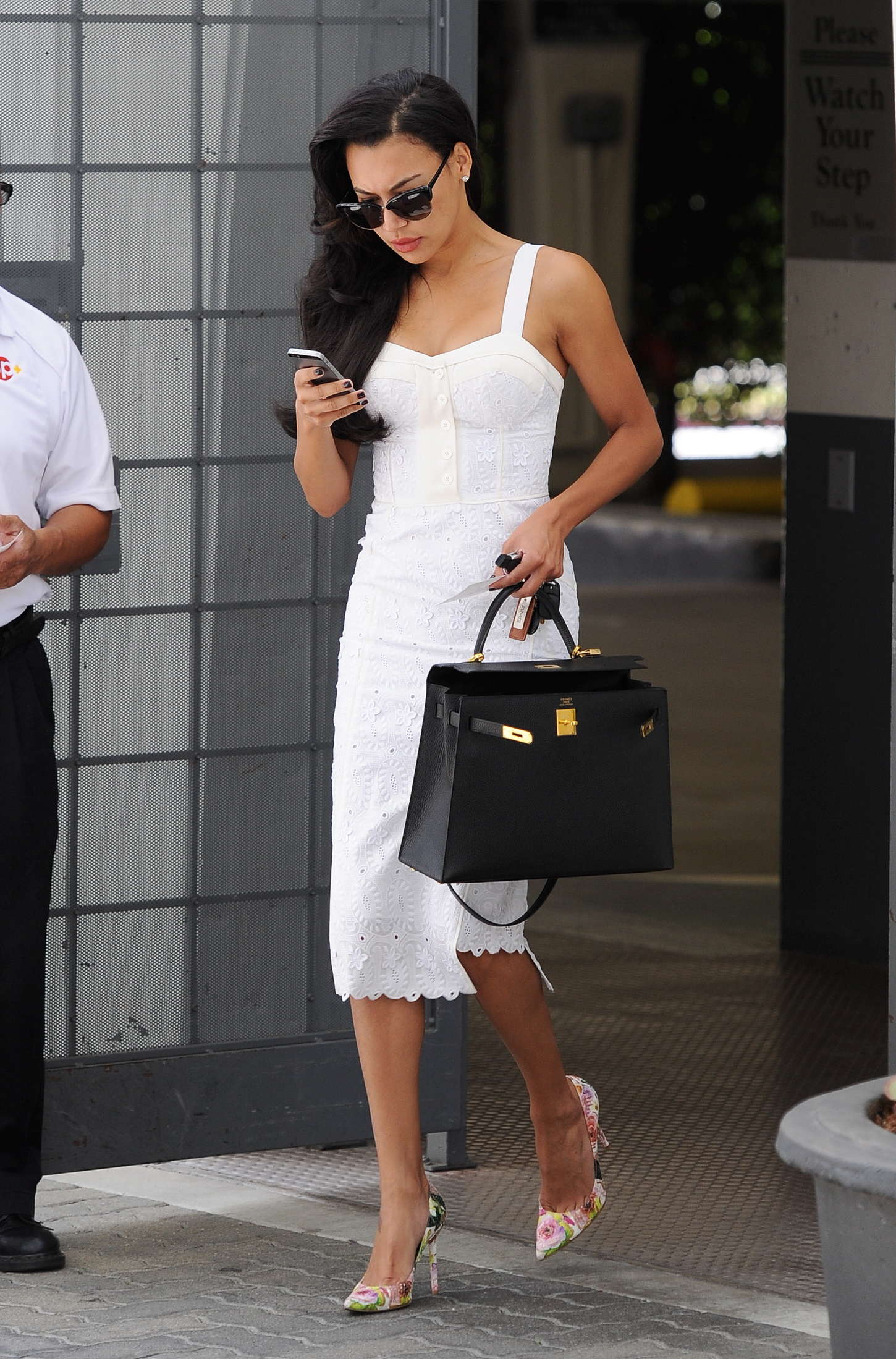 Emejing White Dress Size 18 Pictures - Mikejaninesmith.us ...