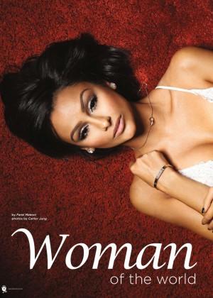 Nazanin Mandi: Maxim South Africa -02