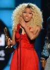 Nicki Minaj at the 2013 Billboard Music Awards -02