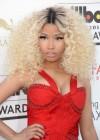 Nicki Minaj at the 2013 Billboard Music Awards -03