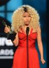Nicki Minaj at the 2013 Billboard Music Awards -05