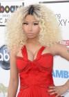 Nicki Minaj at the 2013 Billboard Music Awards -06