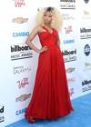 Nicki Minaj at the 2013 Billboard Music Awards -08