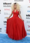 Nicki Minaj at the 2013 Billboard Music Awards -11