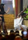 Nicki Minaj at the 2013 Billboard Music Awards -14