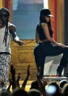 Nicki Minaj at the 2013 Billboard Music Awards -15