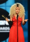 Nicki Minaj at the 2013 Billboard Music Awards -17
