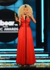 Nicki Minaj at the 2013 Billboard Music Awards -18