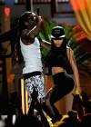 Nicki Minaj at the 2013 Billboard Music Awards -19