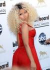 Nicki Minaj at the 2013 Billboard Music Awards -20