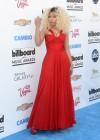 Nicki Minaj at the 2013 Billboard Music Awards -22