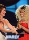 Nicki Minaj at the 2013 Billboard Music Awards -23