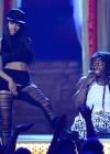 Nicki Minaj at the 2013 Billboard Music Awards -24