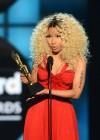 Nicki Minaj at the 2013 Billboard Music Awards -25