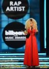 Nicki Minaj at the 2013 Billboard Music Awards -27