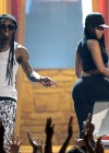 Nicki Minaj at the 2013 Billboard Music Awards -28