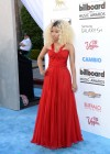 Nicki Minaj at the 2013 Billboard Music Awards -29