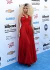 Nicki Minaj at the 2013 Billboard Music Awards -31