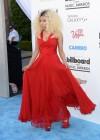 Nicki Minaj at the 2013 Billboard Music Awards -33