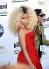 Nicki Minaj at the 2013 Billboard Music Awards -34