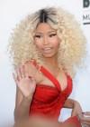 Nicki Minaj at the 2013 Billboard Music Awards -37