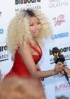 Nicki Minaj at the 2013 Billboard Music Awards -38