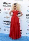 Nicki Minaj at the 2013 Billboard Music Awards -40