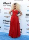 Nicki Minaj at the 2013 Billboard Music Awards -42