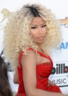 Nicki Minaj at the 2013 Billboard Music Awards -43