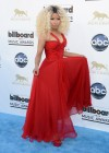 Nicki Minaj at the 2013 Billboard Music Awards -45