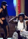 Nicki Minaj at the 2013 Billboard Music Awards -46