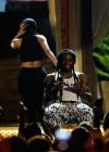 Nicki Minaj at the 2013 Billboard Music Awards -47
