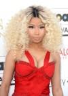 Nicki Minaj at the 2013 Billboard Music Awards -51