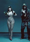 Nicki Minaj - Beez in the Trap-03