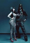 Nicki Minaj - Beez in the Trap-04
