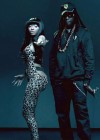 Nicki Minaj - Beez in the Trap-05