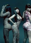 Nicki Minaj - Beez in the Trap-07