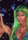 Nicki Minaj - Beez in the Trap-09