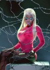 Nicki Minaj - Beez in the Trap-15