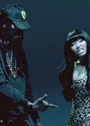 Nicki Minaj - Beez in the Trap-22