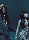 Nicki Minaj - Beez in the Trap-23