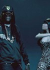 Nicki Minaj - Beez in the Trap-35