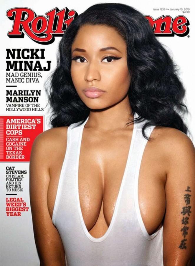 Nicki-Minaj:-Rolling-Stone-2015--03-662x