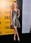 Nicola Peltz: The Wolf Of Wall Street premiere -08