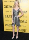 Nicola Peltz: The Wolf Of Wall Street premiere -13